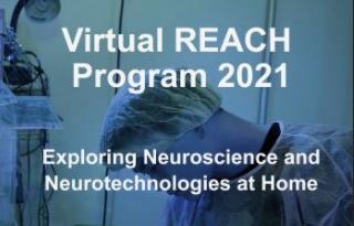 YSP-REACH online textbook cover