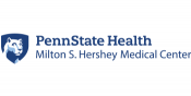 PennState Clinical Simulation Center logo
