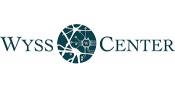 The Wyss Center logo