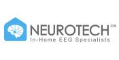 Neurotech LLC Logo