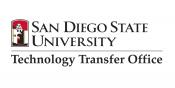 San Diego State University Technology Transfer Office