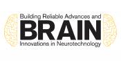 The BRAIN Collaborative Research Center logo