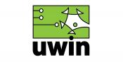 UW Institute for Neuroengineering logo