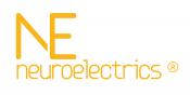 Neuroelectrics logo