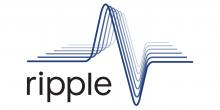 Ripple Logo