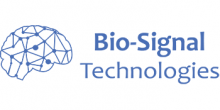 Bio-Signal Technologies