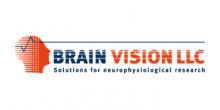 Brain Vision LLC logo