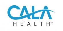 Cala Health logo