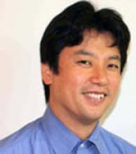 Hideki Shimazu