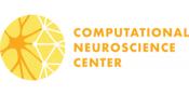 UW Computational Neuroscience Center logo