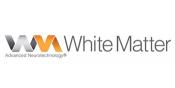 White Matter LLC Logo