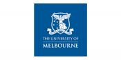 Graeme Clark Institute for Biomedical Engineering logo