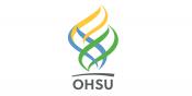 Oregon Health Sciences University Brain Institute logo