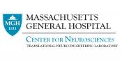 The Translational Neuro-Engineering Laboratory at Massachusetts General Hospital logo