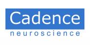 Cadence Neuroscience logo
