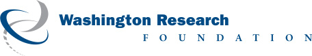 Washington Research Foundation