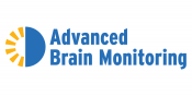 Advanced Brain Monitoring Logo