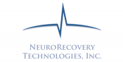 NeuroRecovery Tech Logo