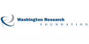 Washington Research Foundation (WRF) Logo