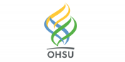 Oregon Health Sciences University Brain Institute logo