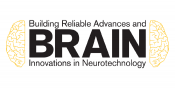 The BRAIN Collaborative Research Center logo