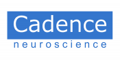 Cadence Neuroscience logo