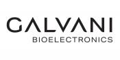 Galvani Bioelectronics logo