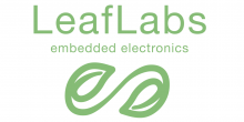 LeafLabs, LLC Logo
