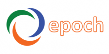 Epoch Medical Innovations Logo