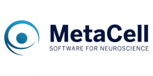 MetaCell software for neuroscience