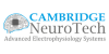 Cambridge NeuroTech Logo
